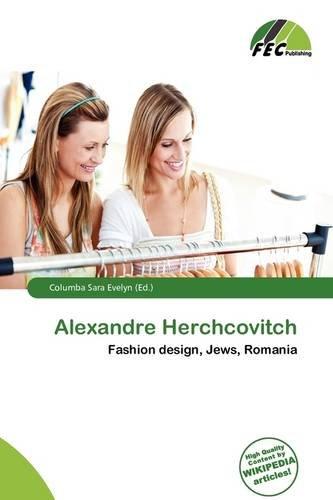 alexandre-herchcovitch