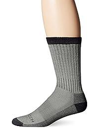 Woolrich Men's Ten Mile Hiking Sock