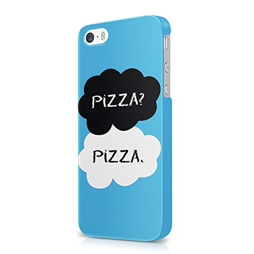 ok-for-pizza-fast-food-hard-snap-on-protective-case-cover-for-iphone-5-iphone-5s