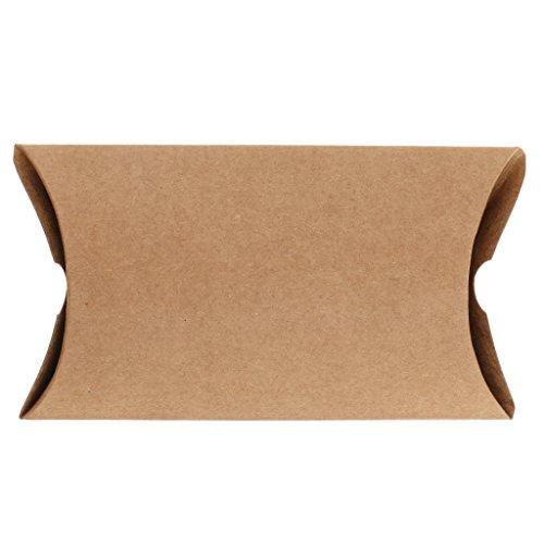 50pcs-marron-boite-de-cadeaux-bonbons-chocolats-kraft-papier-pour-faveur-de-party-anniversaire-maria