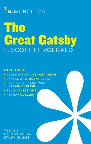great-gatsby-by-f-scott-fitzgerald-the-sparknotes-literature-guide