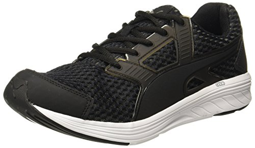 Puma Unisex Running Shoes - B07BB6X4D5