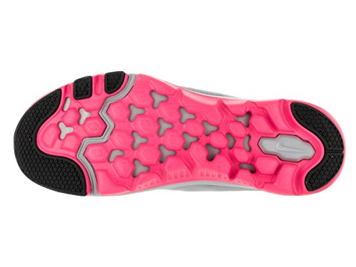 Nike Damen Wmns Flex Supreme TR 4 Gymnastikschuhe Grau