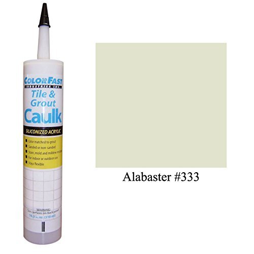 color-fast-caulk-matched-to-custom-building-products-alabaster-unsanded-by-color-fast