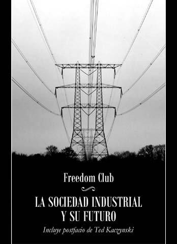 Descargar Libro Sociedad Industrial Y Su Futuro, La de Aa.Vv.