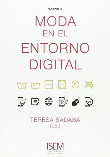 Moda en el entorno digital (ISEM)