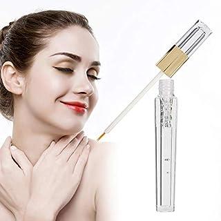 Eyelashes Rapid Growth Liquid, Nutritive Treatment for Longer Lashes