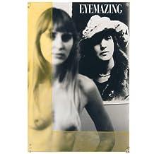 Eyemazing Winter issue 2012