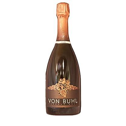Reichsrat-von-Buhl-Von-Buhl-Rserve-Brut-Pfalz-Dt-Sekt-bA-075-Liter