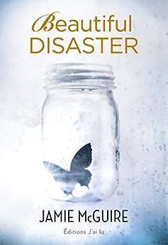 Beautiful Disaster par [McGuire, Jamie]