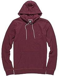 Element Cornell Zip Hoodie