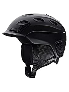 Helmet Women Smith Vantage M Helmet