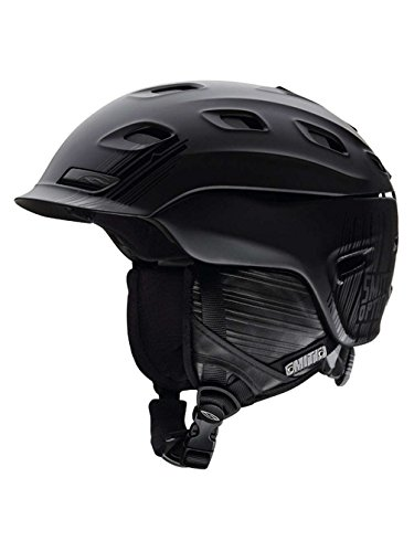 Smith Optics Vantage Casque De Ski