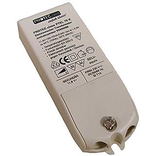 PROTEC Transformator LB18 PTEL 150