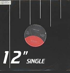 Love Walks Out 7 Inch 7 Vinyl 45 Uk Elektra 1985