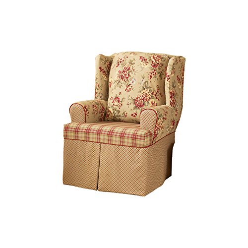 sure-fit-lexington-chair-slipcover-multi-by-surefit