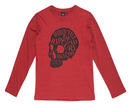 rip-curl-head-skull-ls-tee-maglia-manica-lunga-pompeian-red-ma-14