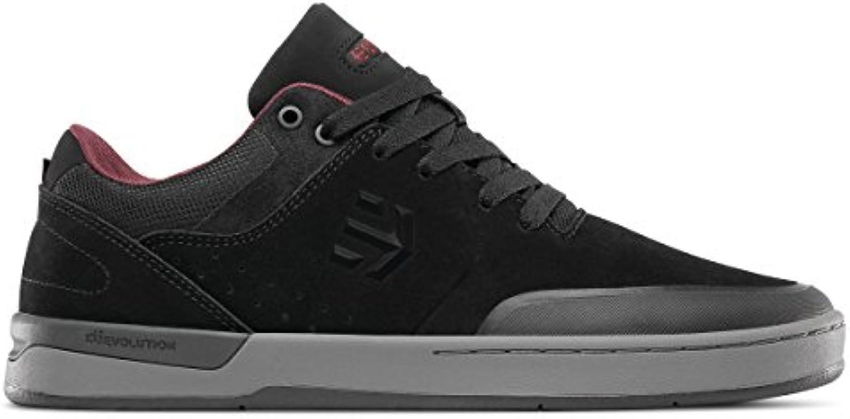 Etnies Herren Skateschuh Marana XT Skateschuhe  Billig und erschwinglich Im Verkauf