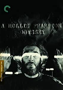 Criterion Collection: A Hollis Frampton Odyssey [DVD] [1979] [Region 1] [US Import] [NTSC]