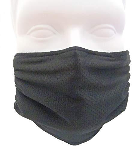 Breathe Healthy Masks BHMAM26