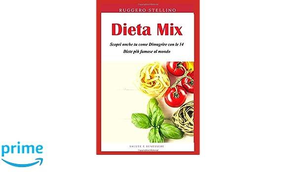 qual è la dieta più efficace al mondo 2020