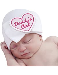 53028be5c97 Melondipity Baby Hats Baby Girls  Accessories  Buy Melondipity Baby ...