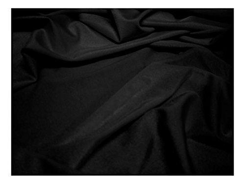 fabrics-city-hochelastisch-lycra-stoff-badeanzugstoff-stoffe-meterware-2472-schwarz