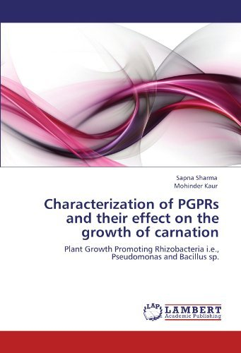 characterization-of-pgprs-and-their-effect-on-the-growth-of-carnation-plant-growth-promoting-rhizoba