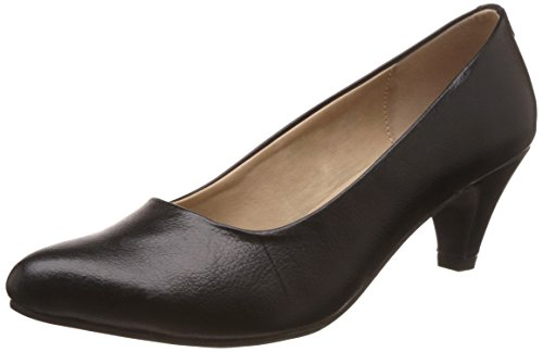 Bata Women's Lyanna Pumps