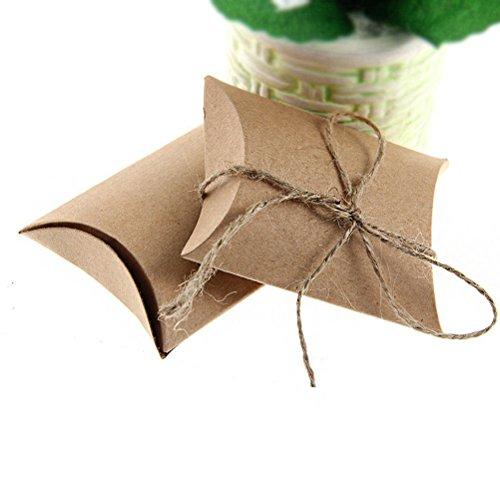 pixnor-50pcs-kraft-boites-vintage-brun-boites-a-bonbons-minable-boite-faveur-de-mariage