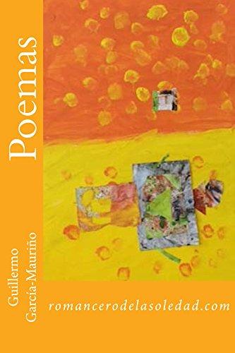romancerodelasoledad.com por Guillermo García-Mauriño Ruiz-Berdejo