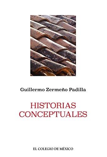 Historias conceptuales
