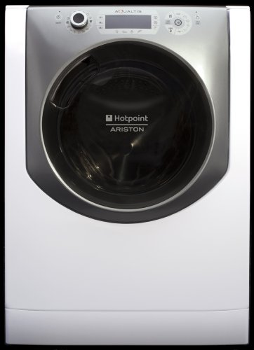 Hotpoint Ariston - AQ 113 D69 - ...