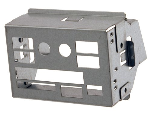Original Acer contenitore Supporto/supporto Front I/O Controller Aspire X3910 Serie