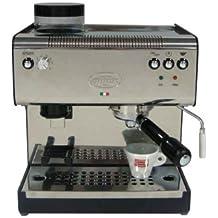 Espresso Siebträgermaschine Quick Mill 02835