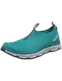 Salomon RX Moc 3.0 W, Zapatillas de Trail Running Para Mujer