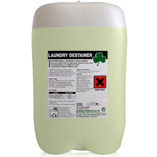 laundry-destainer-antibacterial-stain-remover-20l