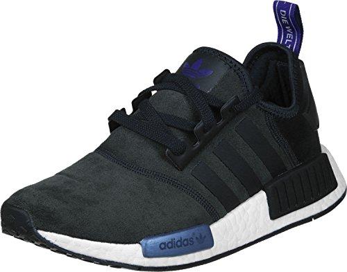 adidas NMD W Schuhe