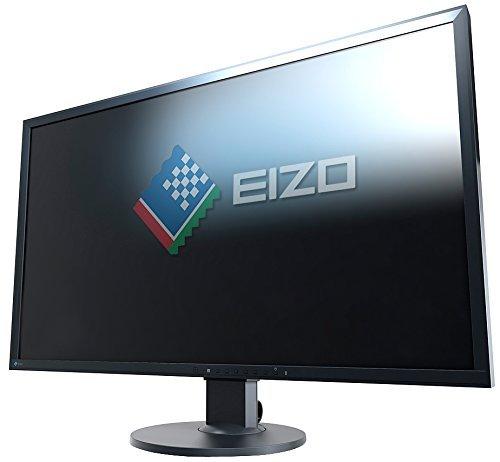 Eizo EV3237-BK - FlexScan EV3237-BK - 32