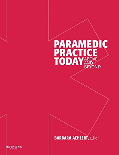 Pdf download paramedic practice today above and beyond full books book details fandeluxe Gallery