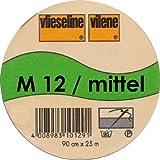Vlieseline M12 grafit