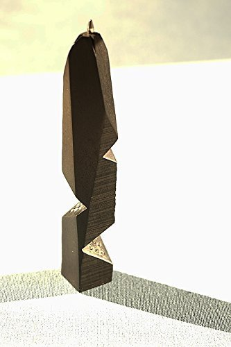 Kugelschreiber-Unikat WALTINO 42, Länge 11,4cm