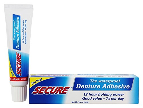 secure-denture-adhesive-cream