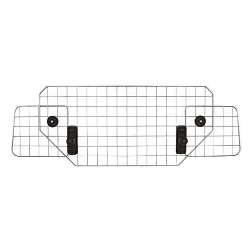 Car Point 4300019 Pets Universal Hundegitter Kopfstütze, Grey
