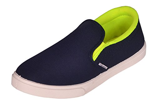 Sukun Sneker Blue Casual Shoes  available at amazon for Rs.399