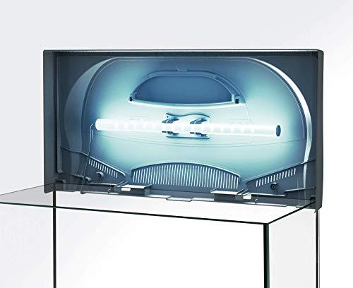 Tetra Starter Line Aquarium-Komplettset mit LED-Beleuchtung - 8