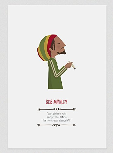 bob-marley-stampe-a4