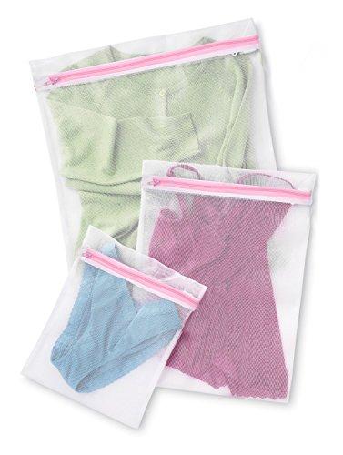 3-set-borsa-per-bucato-in-retina-resistente-con-cerniera-piccola-media-e-grande-lingerie-set-borsa-s
