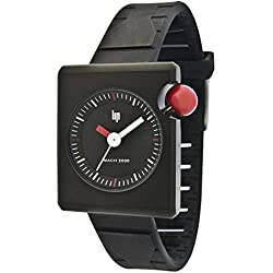 Lip 1892112 Mach-mini Ladies Watch