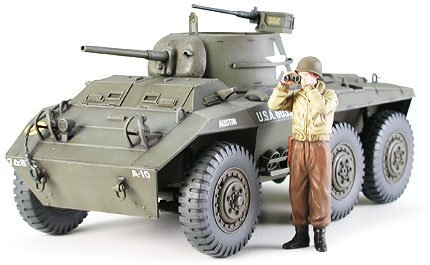 tamiya-35228-m8-greyhound-autoblindo